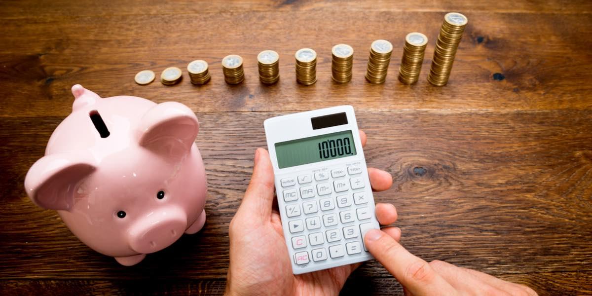 Cómo pedir un presupuesto de traducción